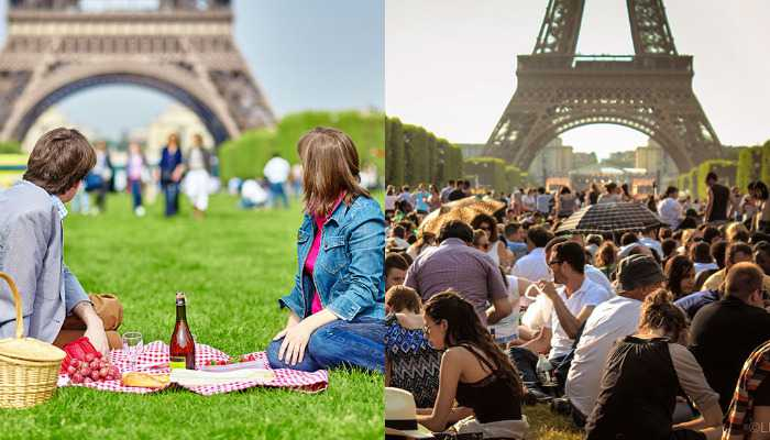 Paris-Expectations-Vs-Reality