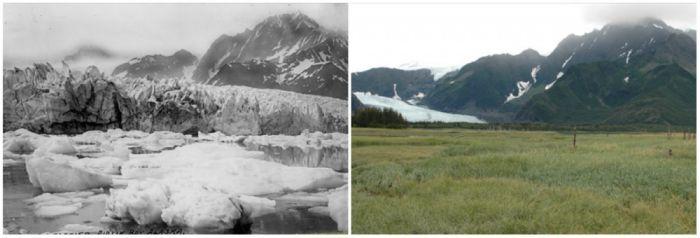 Pedersen-Glacier-Alaska