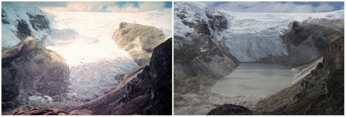 Qori-Kalis-Glacier-Peru