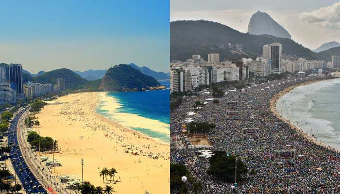 Rio-De-Janeiro-Rio-Expectations-Vs-Reality
