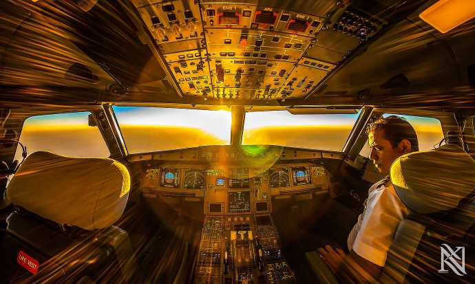 Stunning-Photographs-Airplane-Captain-10