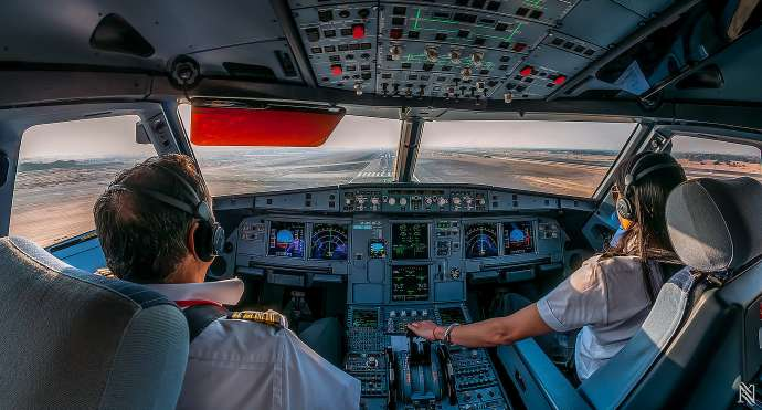 Stunning-Photographs-Airplane-Captain-6