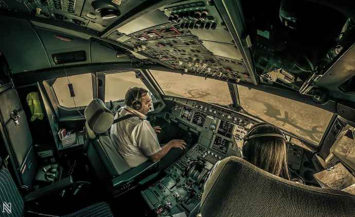 Stunning-Photographs-Airplane-Captain-7