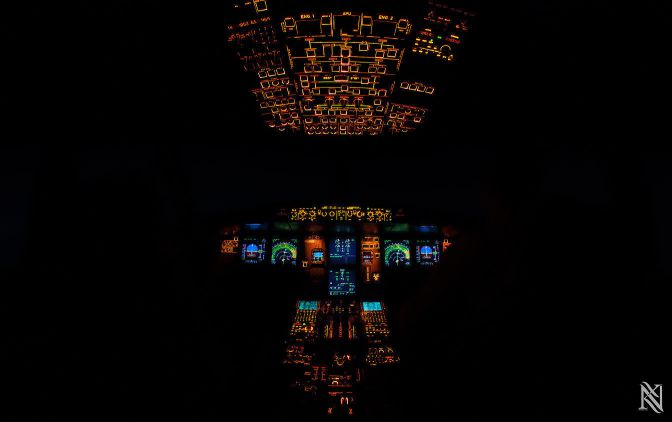 Stunning-Photographs-Airplane-Captain-9