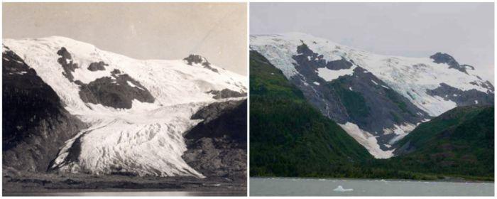 Toboggan-Glacier-Alaska
