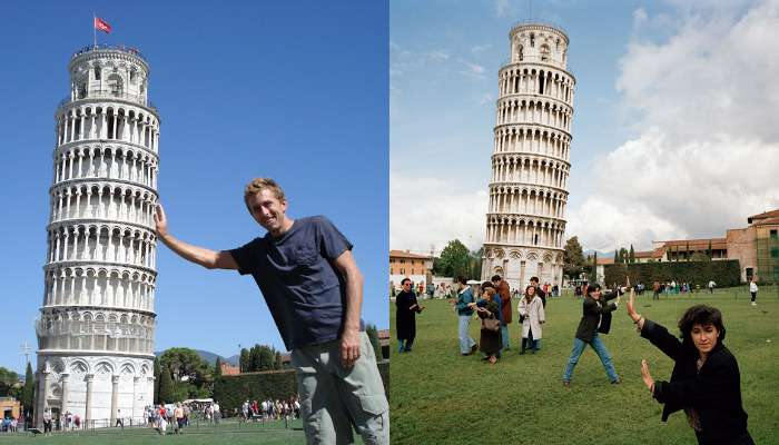 Tower-of-Pisa-Italy-Expectations-Vs-Reality