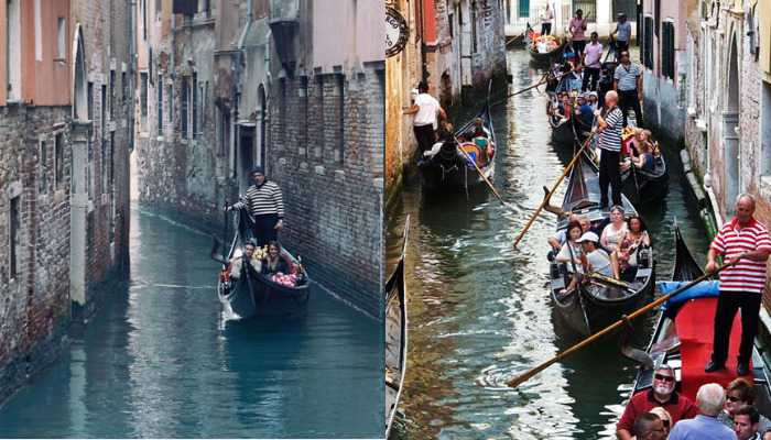 Venice-Italy-Expectations-Vs-Reality