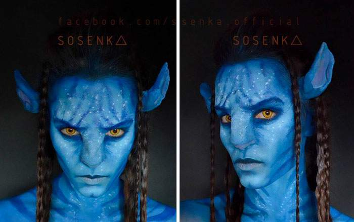 Amazing-Polish-Cosplayer-10