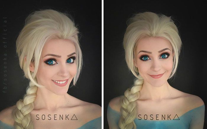 Amazing-Polish-Cosplayer-4