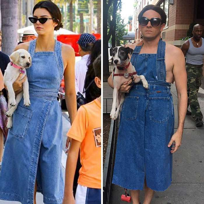 Hilarious-Celebrity-Outfits-1