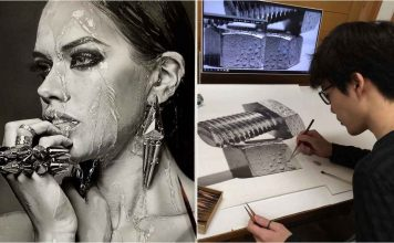 Pencil-Drawings-12-356x220