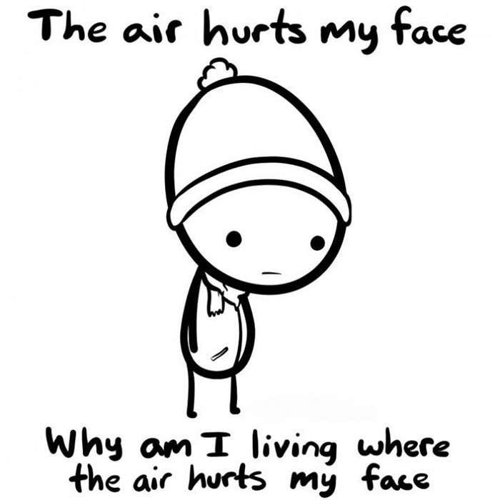 Illustrations-Describing-Winter-18