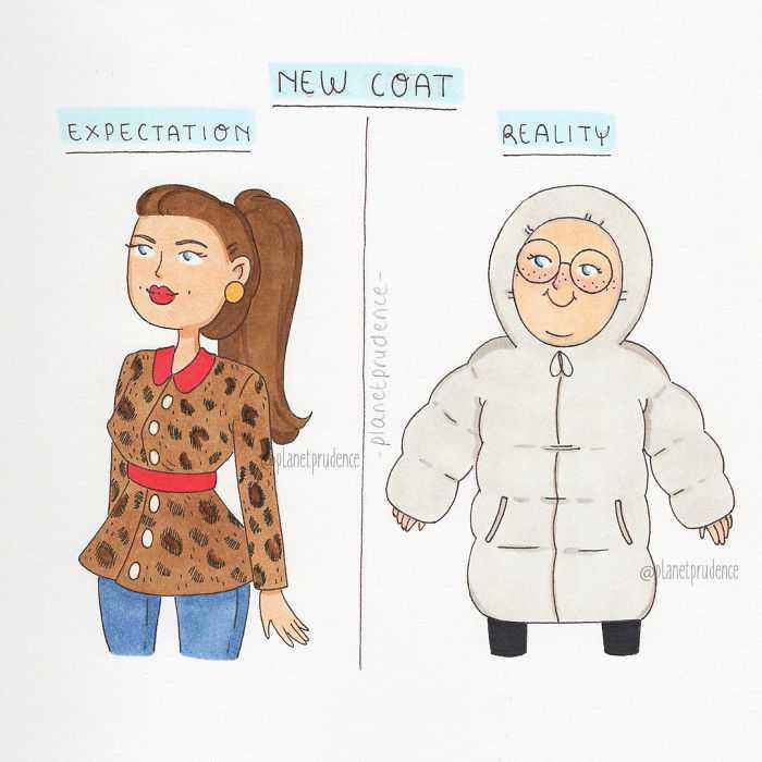 Illustrations-Describing-Winter-21