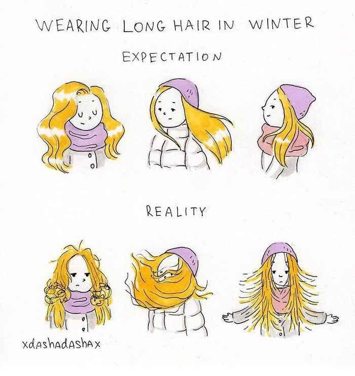 Illustrations-Describing-Winter-25