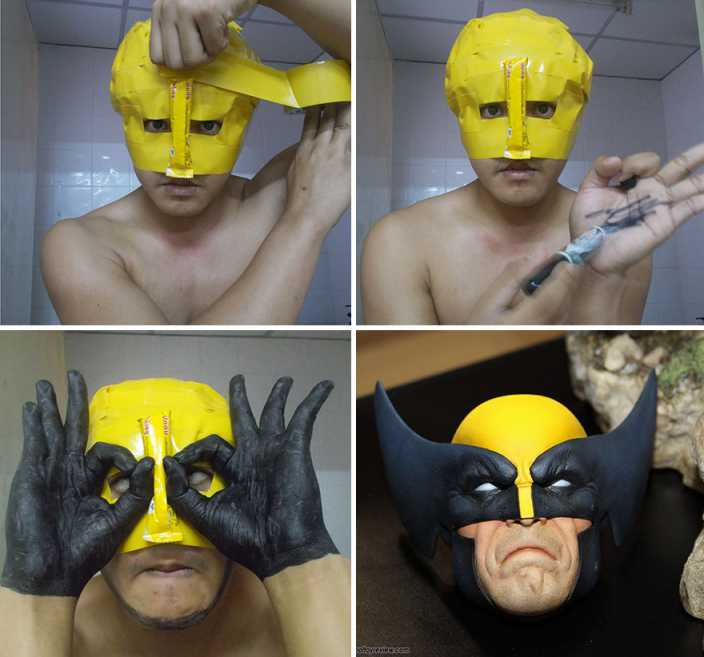 Low-Cost-Cosplay_Movie-Customs-10