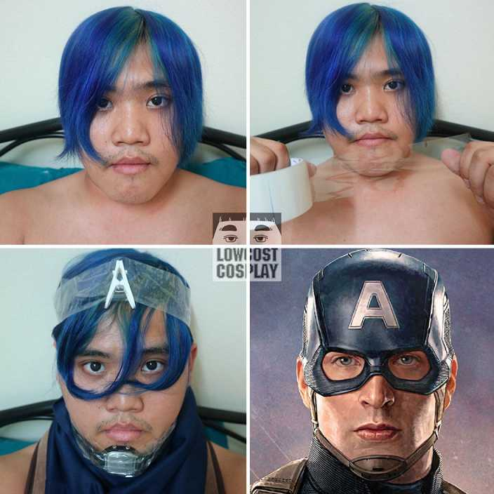 Low-Cost-Cosplay_Movie-Customs-3