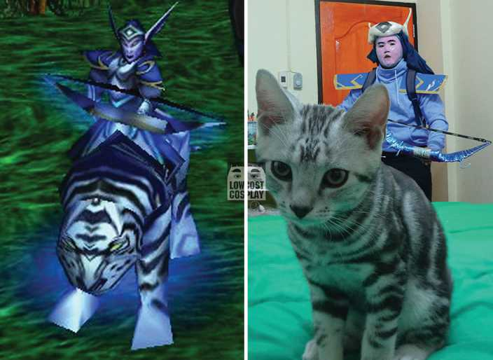 Low-Cost-Cosplay_Movie-Customs-4