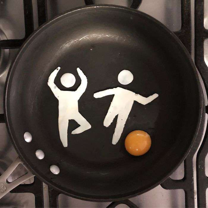 Mexican-Artist-Breakfast-Eggs-10