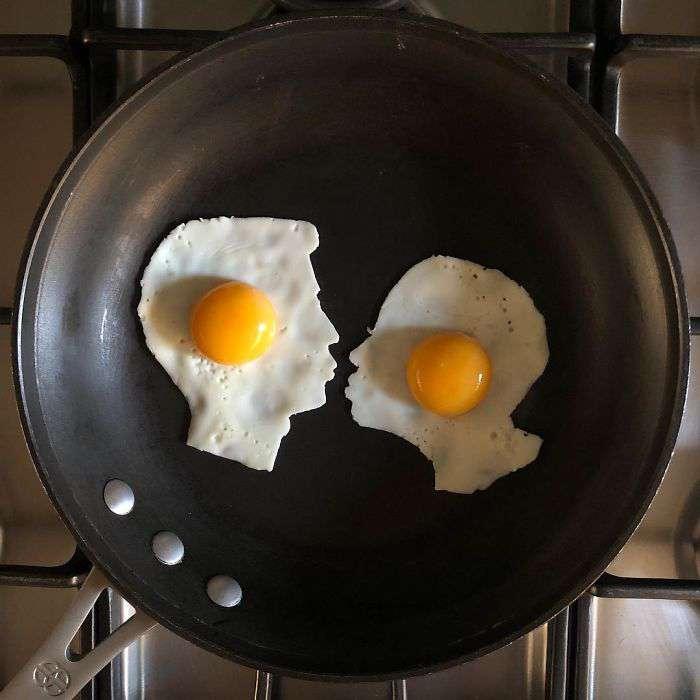 Mexican-Artist-Breakfast-Eggs-2