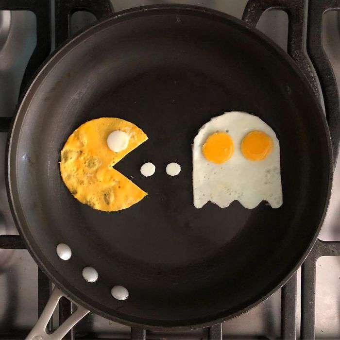 Mexican-Artist-Breakfast-Eggs-4