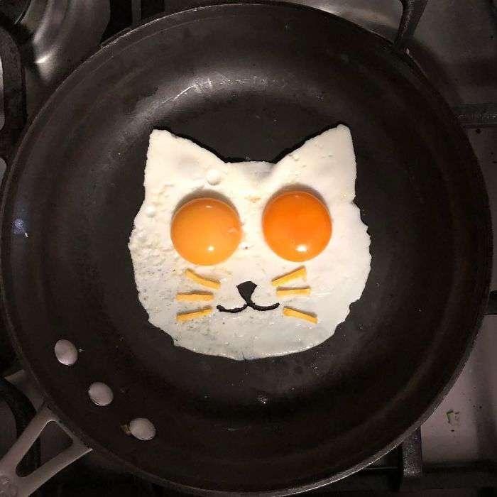 Mexican-Artist-Breakfast-Eggs-6
