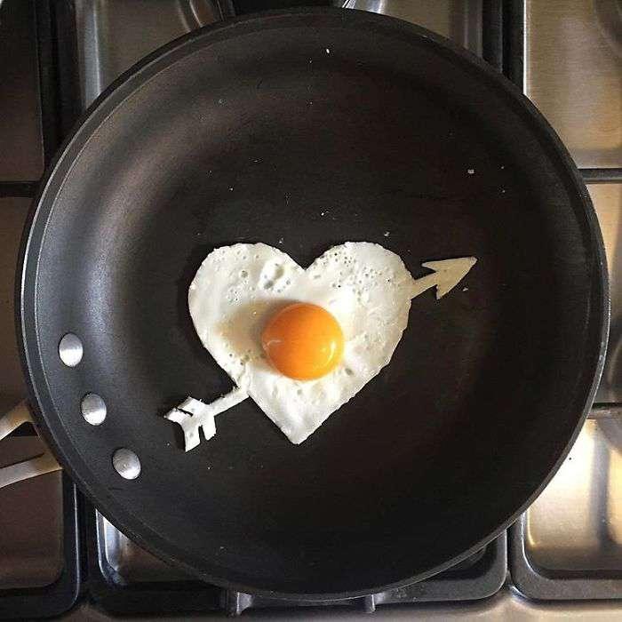 Mexican-Artist-Breakfast-Eggs-7