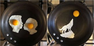 Mexican-Artist-Breakfast-Eggs-8-324x160