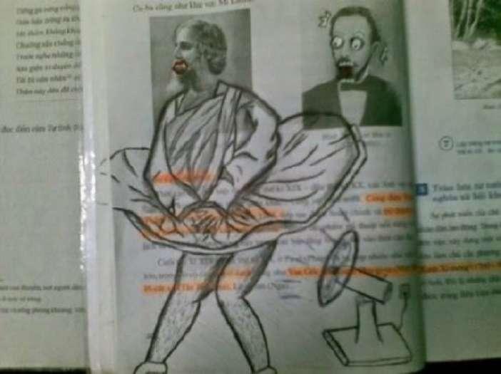 Vendalized-Textbooks-3