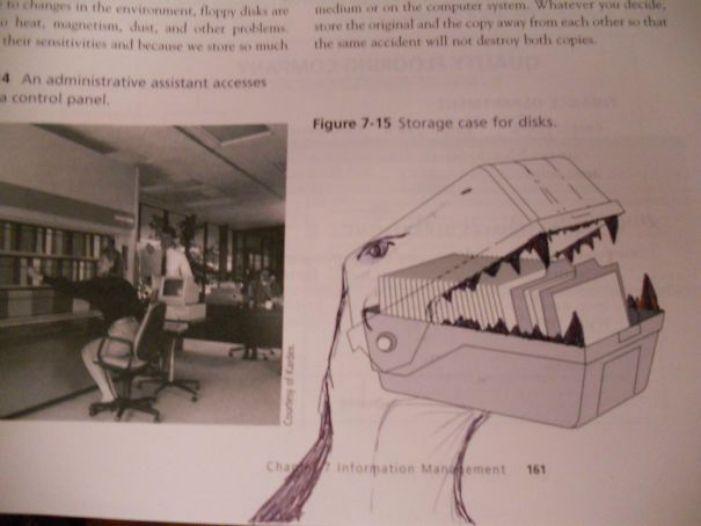 Vendalized-Textbooks-8