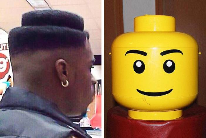 Funny-Barbers-3