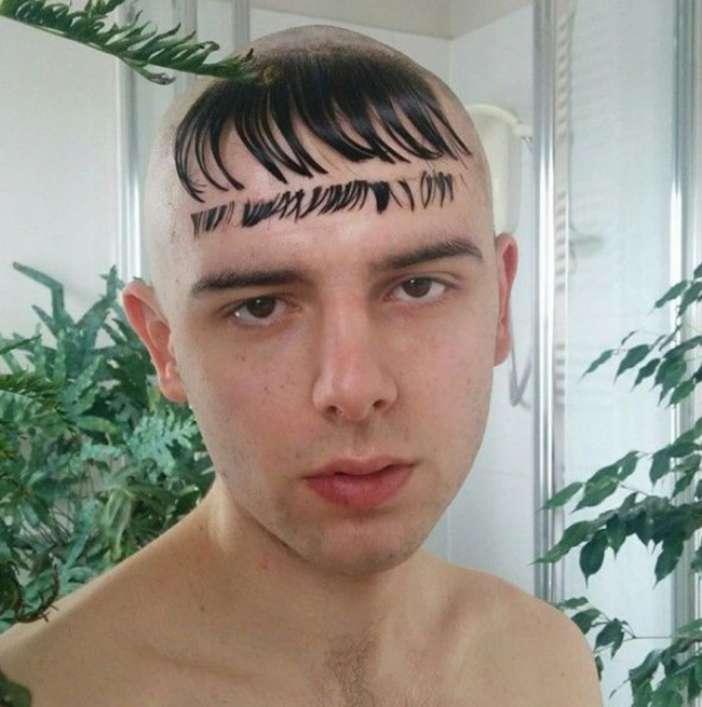 Funny-Barbers-6