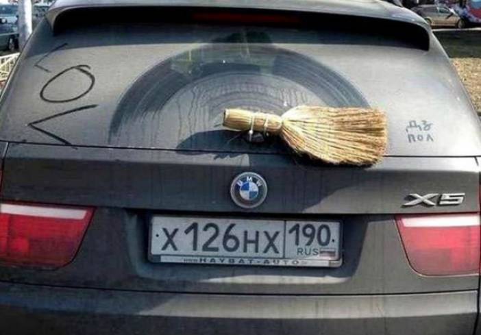 Funny-Ideas-To-Fix-Things-11