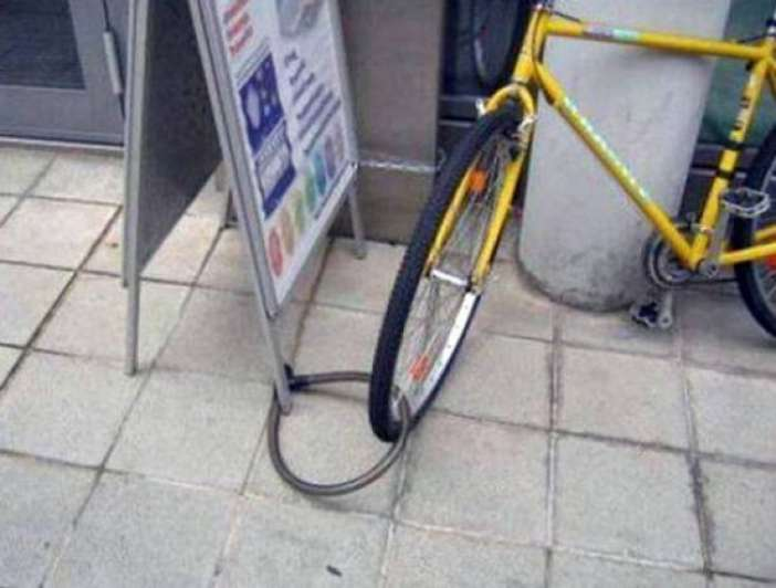 Funny-Security-Fails-10