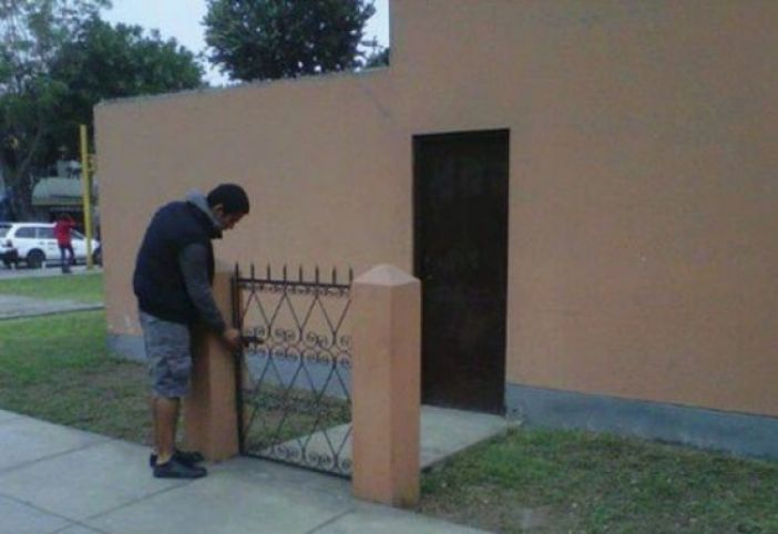 Funny-Security-Fails-3