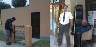 Funny Security Fails (8)