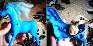 Hilarious Toy Design Fails (1)