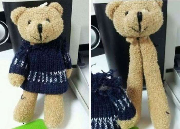 Hilarious-Toy-Design-Fails-2