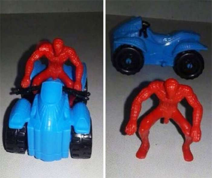 Hilarious-Toy-Design-Fails-9