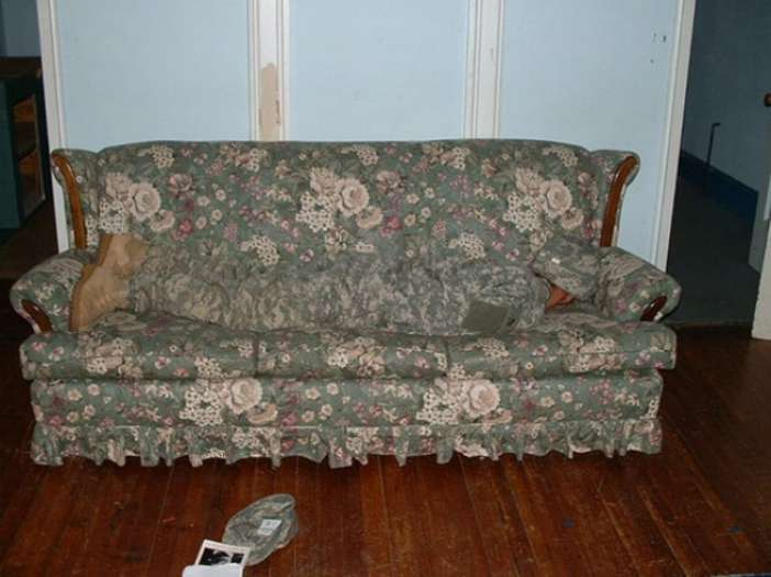 People-Master-of-Disguise-Camouflage-7