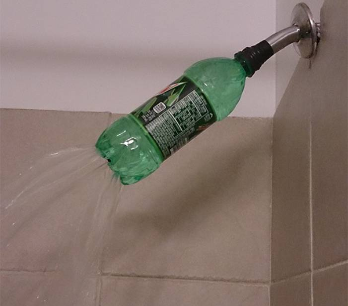 Clever-Inventions-1