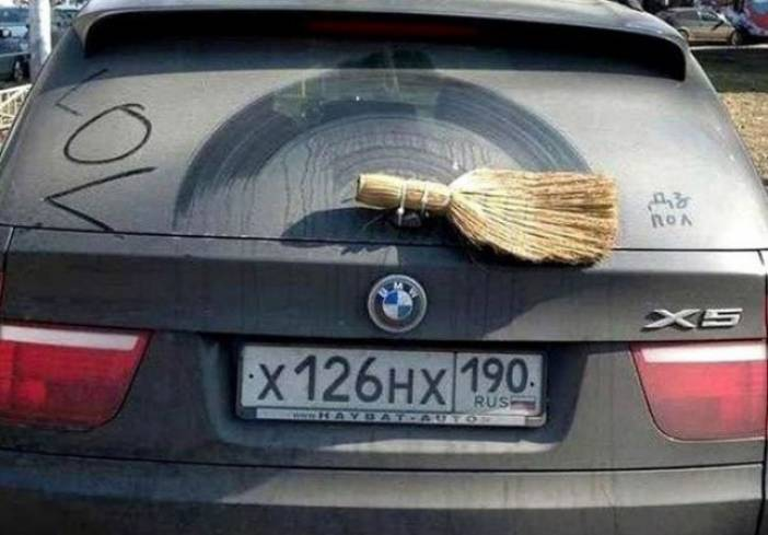 Clever-Inventions-7