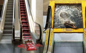 Escalator-Ads-1-356x220