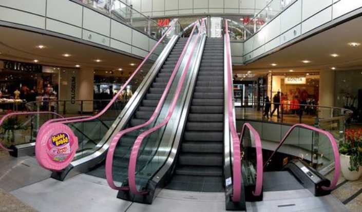 Escalator-Ads-2