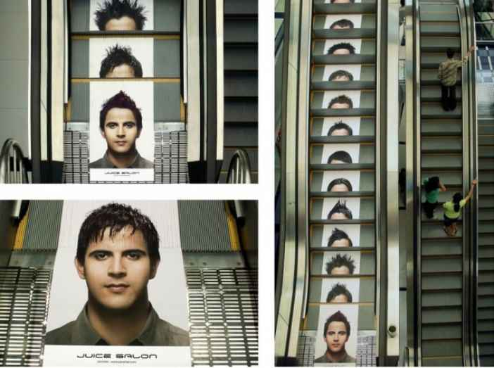 Escalator-Ads-4