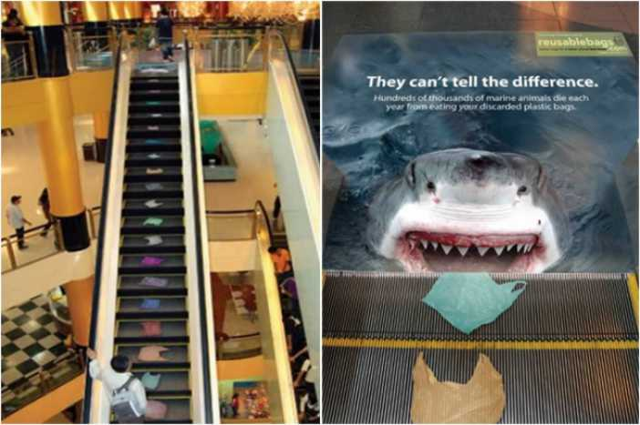 Escalator-Ads-5
