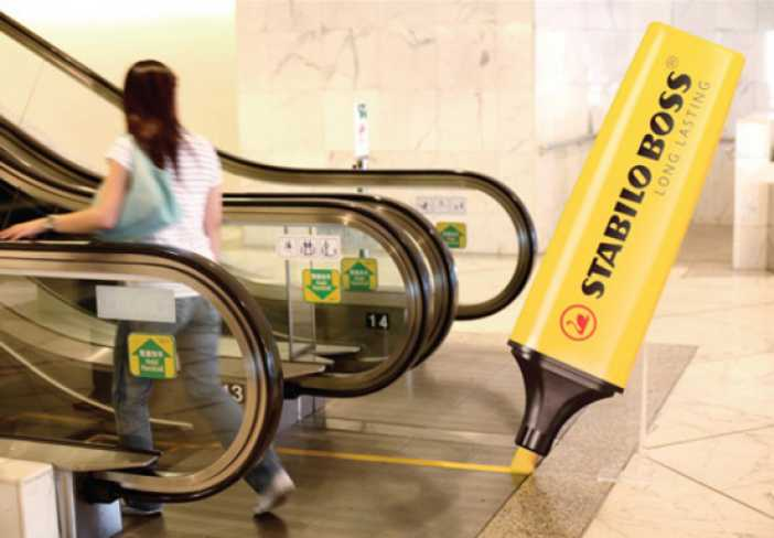 Escalator-Ads-7