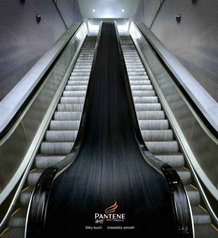 Escalator-Ads-8