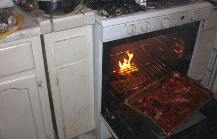 Husband-Cooking-Fails-5