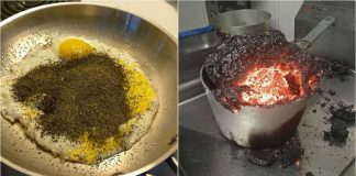 Husband Cooking Fails (7)