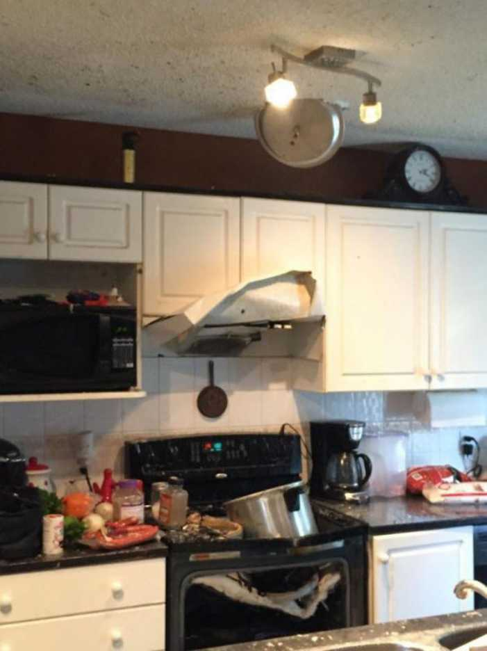 Husband-Cooking-Fails-8